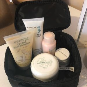 beauticontrol Other - BeautiControl samples and full sizes LOT